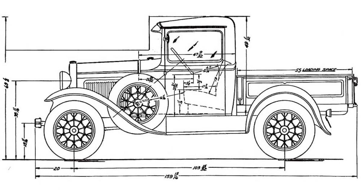 1931 Model A Engine Diagram as well HP PartList in addition HP PartList likewise Production additionally 1928 Ford Model A. on 1929 ford model a frame
